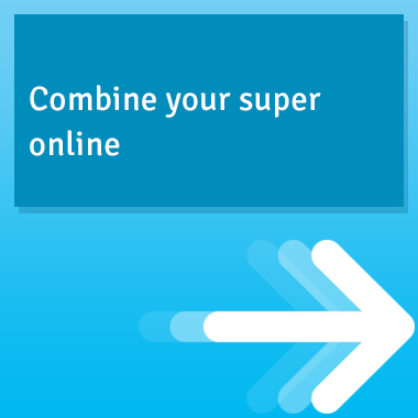 Consolidating super forms